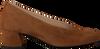 HASSIA Chaussures à enfiler FLORENZ en beige  - small