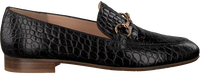 Zwarte MARIPE Loafers 30180  - medium