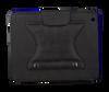 ANTICHIC Mobile-tablettehousse LYCHEE en noir - small