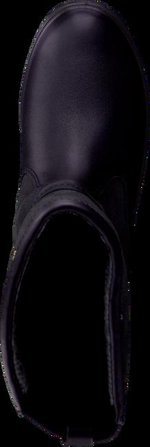 DUBARRY Bottes hautes KILDARE en noir - large