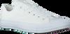 CONVERSE Baskets AS OX DAMES en blanc - small