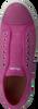 GEOX Baskets J5204K en rose - small