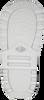 PALLADIUM Bottillons PAMPA HI LACE K en blanc - small