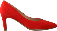 UNISA Escarpins KOLVIN en rouge  - medium