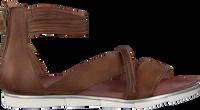 OMODA Sandales 740020 en cognac  - medium