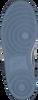 NIKE Baskets COURT BOROUGH MID (KIDS) en gris - small