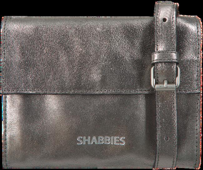 SHABBIES Shopper SHOPPER M en taupe  - large
