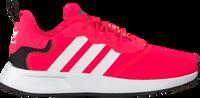 ADIDAS Baskets basses X_PLR S J en rouge  - medium
