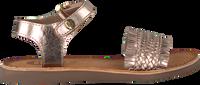 Roségouden GIOSEPPO Sandalen 48615  - medium