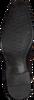 GIORGIO Richelieus HE50244 en marron - small