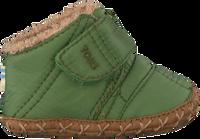 TOMS Chaussures bébé CUNA en vert - medium