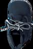 Blauwe TIMBERLAND Babyschoenen CRIB BOOTIE  - small