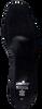 PEDAG Semelles 3.15401.00 en noir - small