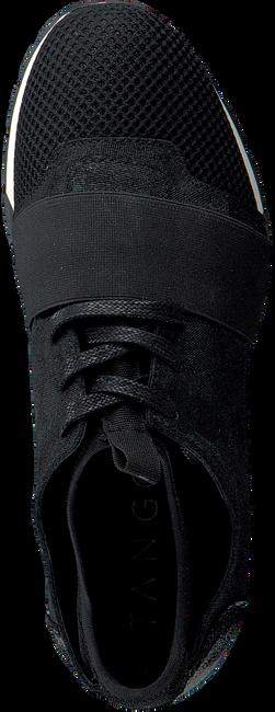 Zwarte TANGO Sneakers OONA  - large