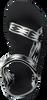 TEVA Sandales W MIDFORM UNIVERSAL en noir  - small