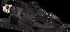GANT Sandales BEECHUM en noir  - small