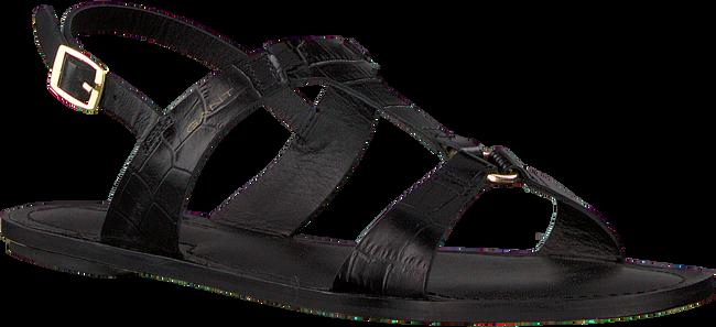 GANT Sandales BEECHUM en noir  - large