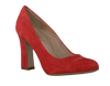OMODA Escarpins 051.381 en rouge - small