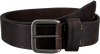 LEGEND Ceinture 40723 en marron - small