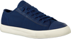 G-STAR RAW Baskets SCUBA en bleu - small