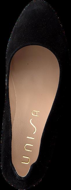 UNISA Escarpins PASCUAL en noir  - large