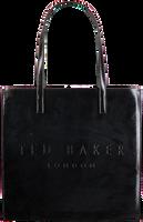 TED BAKER Sac bandoulière ABZCON en noir  - medium