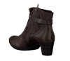 GABOR Bottes hautes 663 en taupe - small