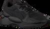 Zwarte PUMA Sneakers RS 9.8 CORE JR  - small
