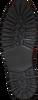 Cognac GOOSECRAFT Veterboots CHET MOUNTAIN  - small