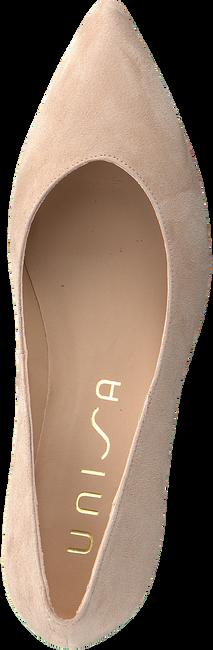 UNISA Escarpins KOLVIN en beige  - large