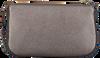 MICHAEL KORS Sac bandoulière MD CHAIN POUCHETTE en gris - small