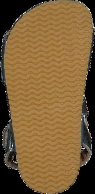 Zilveren RED-RAG Sandalen 19140 - large