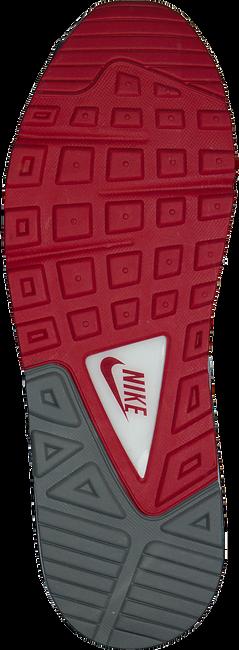 Grijze NIKE Sneakers NIKE AIR MAX COMMAND MEN - large