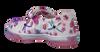 LELLI KELLY Baskets FLUTTERBY en blanc - small