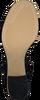 Zwarte GUESS Sandalen MACK  - small