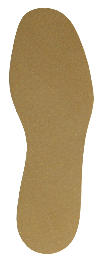 Kleur n.v.t. SOLOS  Zooltjes 3.11700.00  - larger