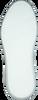 OMODA Baskets basses INGEBORG 1-CAG en blanc  - small