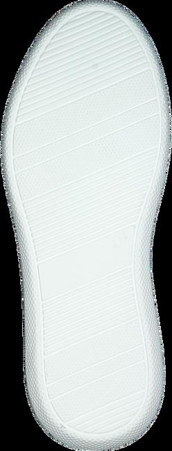 OMODA Baskets basses INGEBORG 1-CAG en blanc  - large