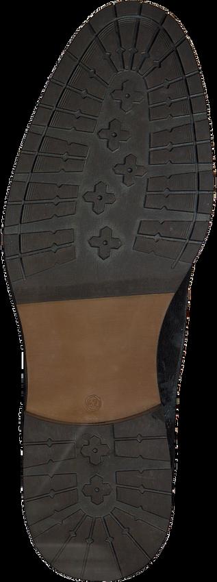 OMODA Bottines à lacets MINFUSA606 05OMO en gris - larger