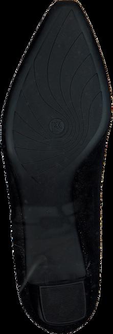 Zwarte PETER KAISER Pumps BAYLI - large