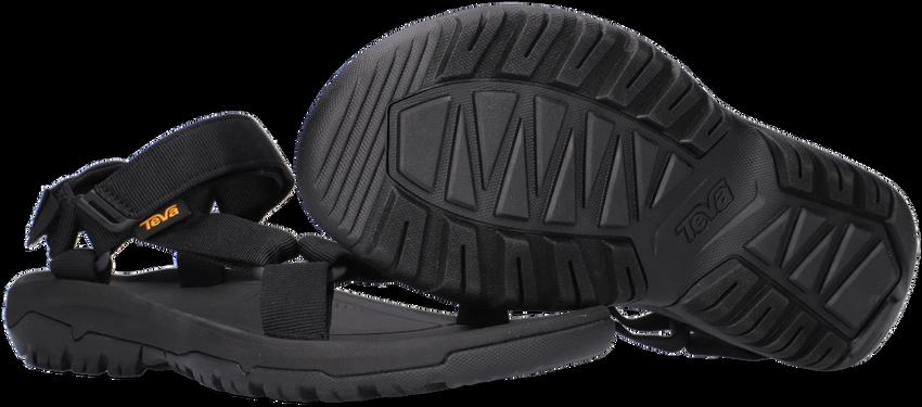 TEVA Sandales M HURRICANE XLT2 en noir  - larger