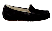 Zwarte UGG Pantoffels ANSLEY  - medium