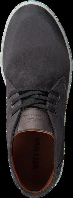 grey VAN LIER shoe 7283  - large