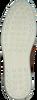 MAZZELTOV Chaussures à enfiler 51129 en cognac  - small