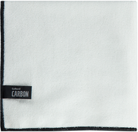 COLLONIL Produit nettoyage MICROVEZELDOEK  - medium