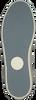 GANT Baskets ZOE en gris - small
