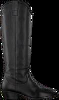 Zwarte NOTRE-V Hoge laarzen 01-130  - medium