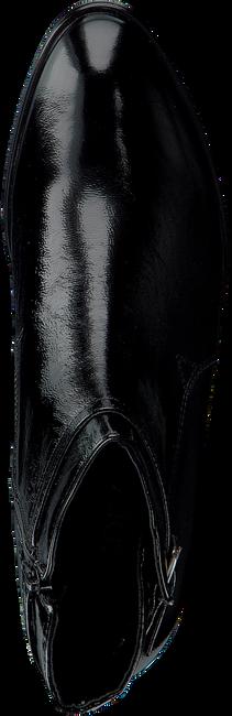 OMODA Bottines 52B033 en noir - large