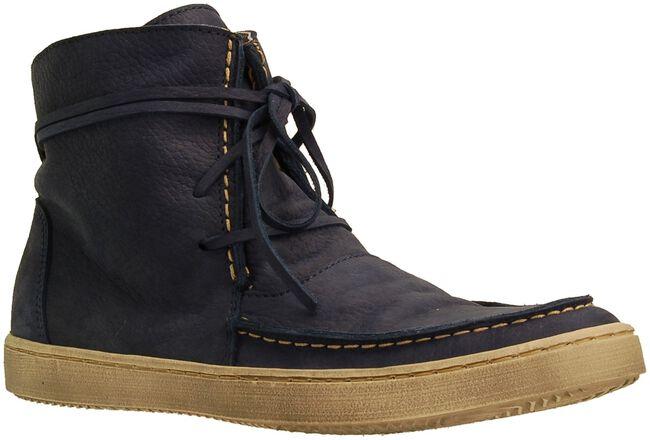 Blue HIP shoe 46084  - large