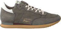 Grijze PHILIPPE MODEL Sneakers TVLU  - medium